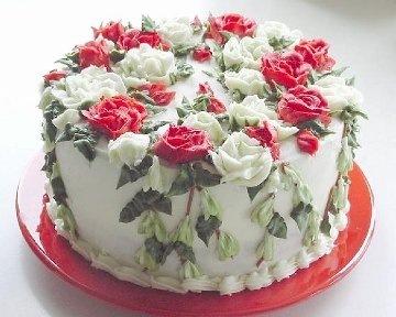 Monginis Cake Designs For Anniversary : Szuletesnapi tortak