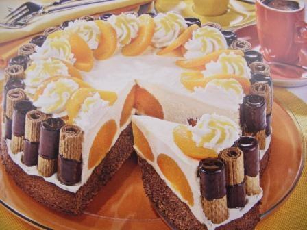 születésnapi torták receptek képekkel Születésnapi Torta Recep   MuzicaDL születésnapi torták receptek képekkel